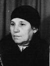 bunica Maria Ganea din Nocrich _ http://www.irinapetras.ro/Poze/carti/bunica_Maria_Ganea_din_Nocrich.jpg