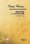 http://www.irinapetras.ro/Poze/carti/coperta_buna.jpg