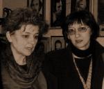 Cu Marta Petreu 1994 _ http://www.irinapetras.ro/Poze/carti/cu_marta_petreu_2004.jpg