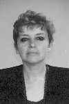 Irina Petraş 1995 _ http://www.irinapetras.ro/Poze/carti/in_1995.jpg