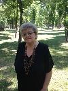 irina petraş în parc 2013 _ http://www.irinapetras.ro/Poze/carti/irina_12_mai.JPG