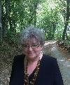 Irina Petraş 2 mai 2013 _ http://www.irinapetras.ro/Poze/carti/irina_2_mai_2013.jpg