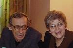 Irina Petraş şi Petru Poantă 2005 _ http://www.irinapetras.ro/Poze/carti/irina_Petras_si_Petru_Poanta.jpg