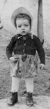 01 Irina Petraş la Chirpar 1949 _ http://www.irinapetras.ro/Poze/carti/irina__la_chirpar_1949.jpg