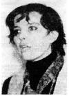 Irina Petraş Sibiu 1987 _ http://www.irinapetras.ro/Poze/carti/irina_petras_1987.jpg