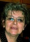 2009 _ http://www.irinapetras.ro/Poze/carti/irina_petras_222.jpg