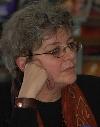 2007 ianuarie _ http://www.irinapetras.ro/Poze/carti/irina_petras_ianuarie_2007.JPG