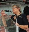 Irina la FICT _ http://www.irinapetras.ro/Poze/carti/la_FICT.jpg