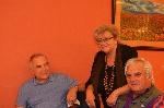 Cu Manolescu şi Cristea _ http://www.irinapetras.ro/Poze/carti/manolescu_dan_cristea.JPG