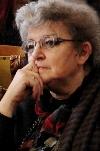 Irina Petraş 65 _ http://www.irinapetras.ro/Poze/carti/petras_65.jpg